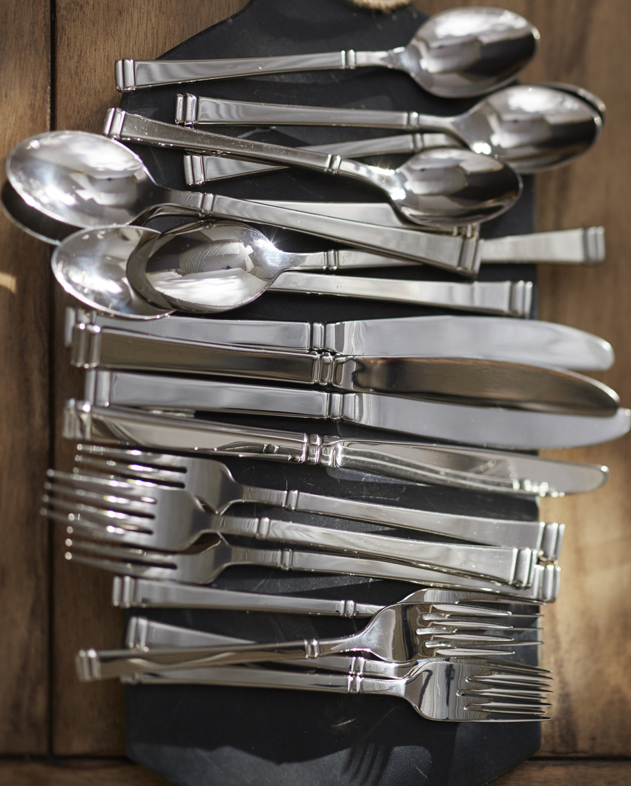 W16sp08Flatware_jm-253x_cloned